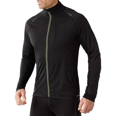 Smartwool Men's PhD Divide Jacket