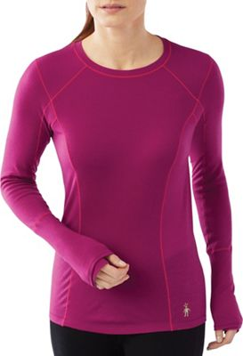 Smartwool Women's PhD Light LS Top