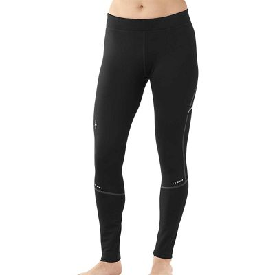 Smartwool Women's PhD Tech Tight
