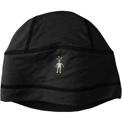 Smartwool PhD Training Beanie