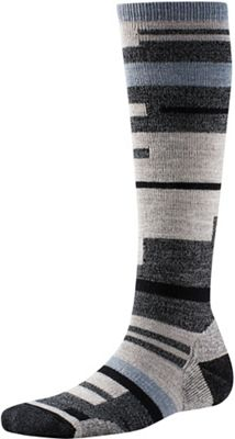Smartwool Women's Techno Tango Knee High Sock