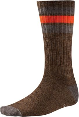 Smartwool Men's Thunder Creek Crew