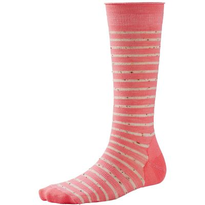 Smartwool Women's Vista View Mid Calf Sock