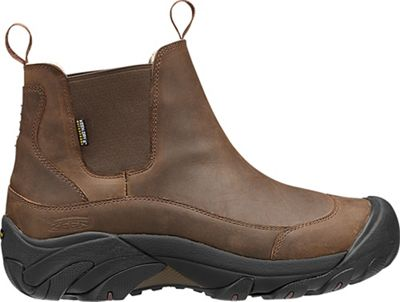 Keen Men's Anchorage II Waterproof Boot