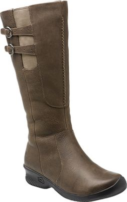 Keen Women's Bern Baby Wide Calf Boot