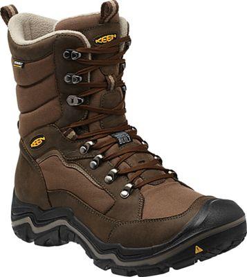 Men&39s Insulated Boots | Men&39s Winter Boots - Moosejaw.com