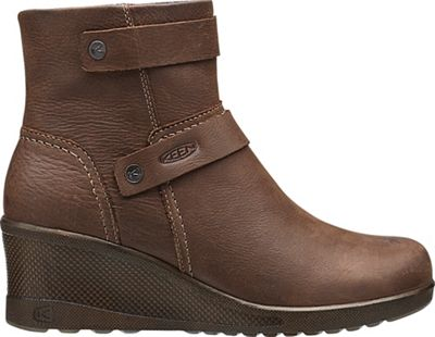 Keen Women's Keen Kate Mid Boot
