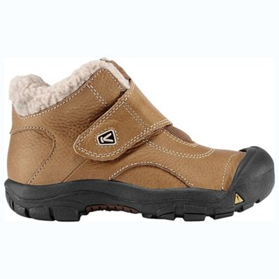 Keen Toddler Kootenay Boot