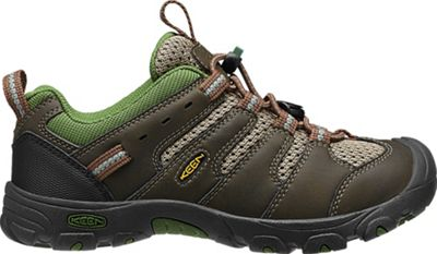Keen Kids' Koven Low Shoe