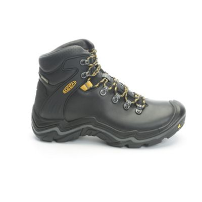 Keen Men's Liberty Ridge Waterproof Boot