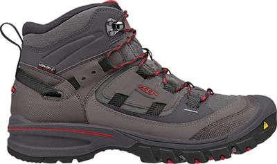 Keen Men's Logan Mid Boot
