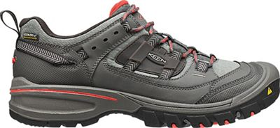 Keen Women's Logan Shoe
