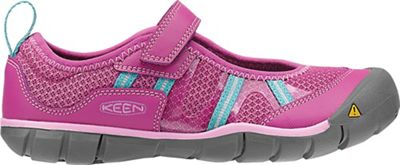 Keen Kids' Monica MJ CNX Shoe