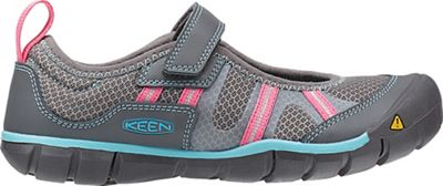 Keen Youth Monica MJ CNX Shoe