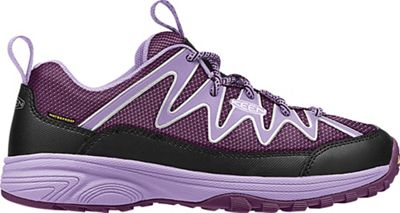 Keen Youth Rendezvous Waterproof Shoe