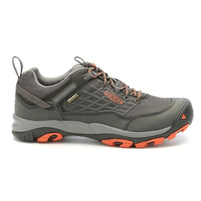 Keen Men's Saltzman Waterproof Boot