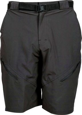 Zoic Men's Black Market Short