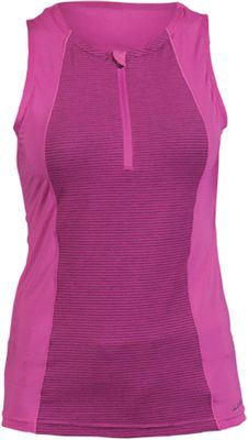 Zoic Women's Muse Top