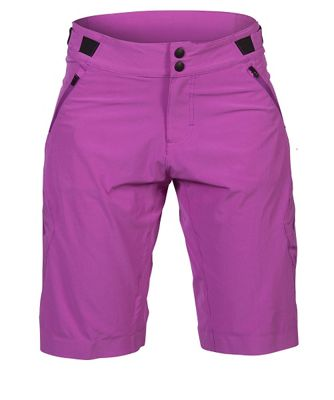 Zoic Women's Navaeh Short