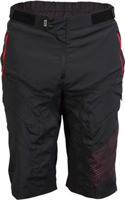 Zoic Men's Uprising Short