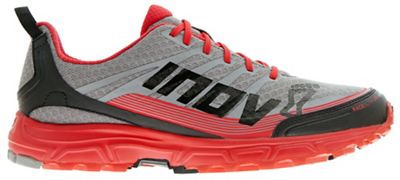 Inov 8 Men's Race Ultra 290 Shoe