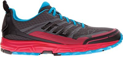 Inov 8 Women's Race Ultra 290 Shoe