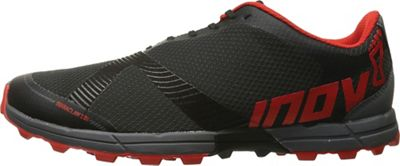 Inov 8 Men's Terraclaw 220 Shoe