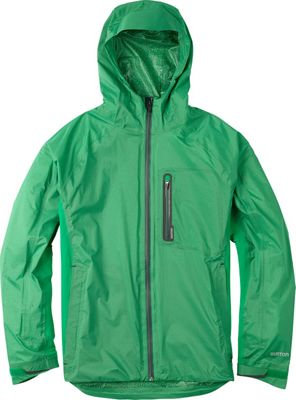 Burton Chaos Jacket - Men's