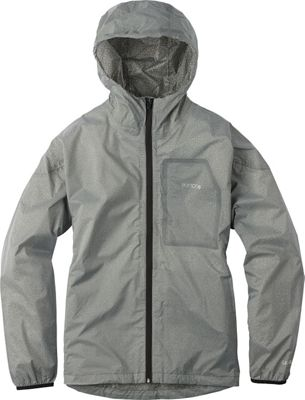 Burton Meadow Jacket - Women's