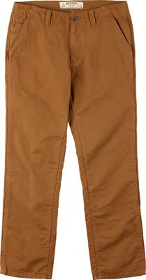 Burton Ranger Pants - Men's