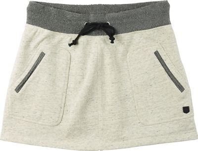 Burton Riley Skirt - Women's