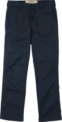 Burton Sawyer Pants - Men's