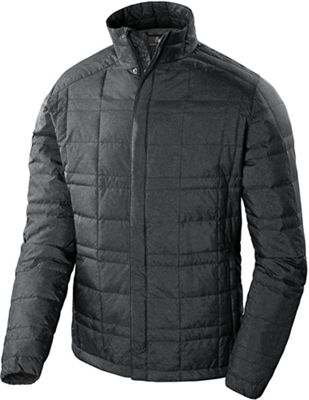 Sierra Designs Men's DriDown Jacket
