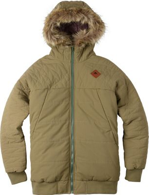 Burton Iris Jacket - Women's