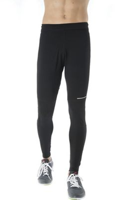 Tasc Men's Cross Country Tight