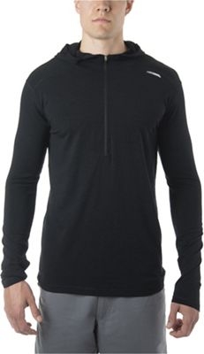 Tasc Men's Elevation Hoodie