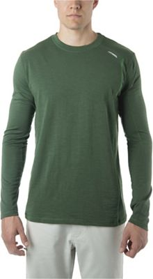 Tasc Men's Elevation Merino LS Top