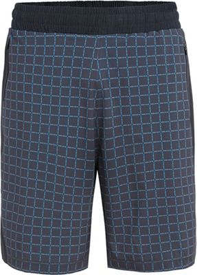 Tasc Men's Flex 9 IN 2 in 1 Short
