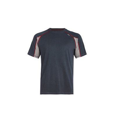 Tasc Men's Rush T SS Top