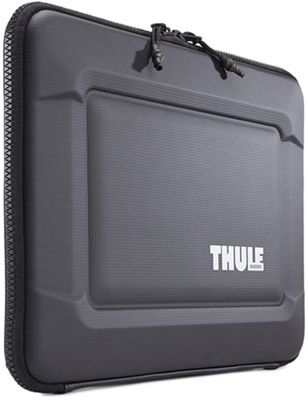 Thule Gauntlet 3.0 MacBook Pro Retina Sleeve