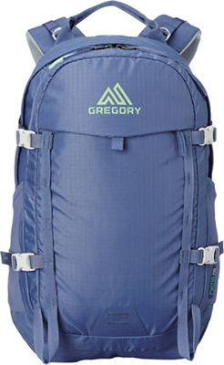 Gregory Matia 28 Pack