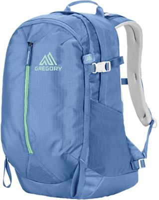 Gregory Patos 28 Pack