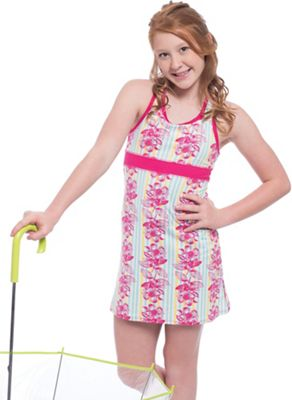 Gracie Girls' Aisley Dress