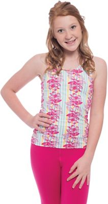 Gracie Girls' Macy Tank