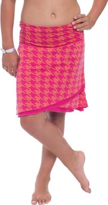 Gracie Girls' Mirabella Skirt