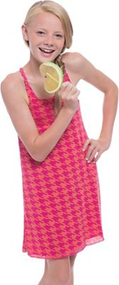 Gracie Girls' Nikki Dress