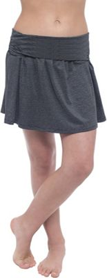 Gracie Girls' Paige Skirt