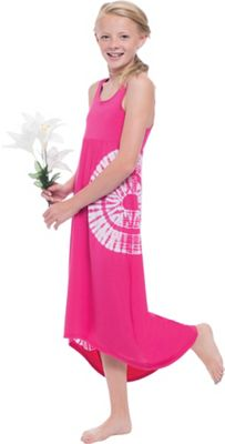 Gracie Girls' Reva Maxi Dress