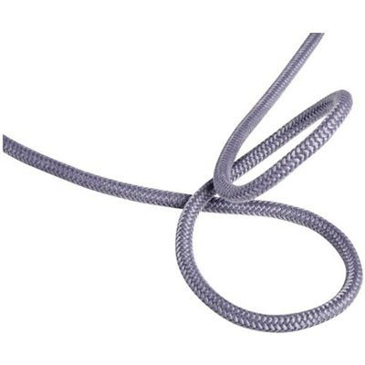 Edelweiss 5mm Accessory Cord