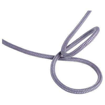 Edelweiss 7mm Accessory Cord